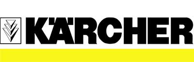 Karcher service and repair in Middletown DE, Newark DE, Wilmington Delaware, Hockessin, Pennsville NJ, New Castle, Glasgow DE