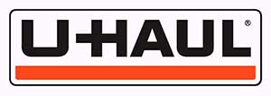 Rent a U-Haul truck in Middletown DE, Newark DE, Wilmington Delaware, Hockessin, Pennsville NJ, New Castle, Glasgow DE