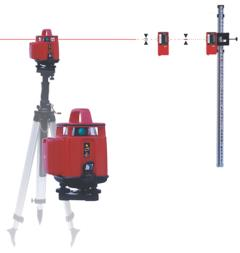 Rental store for NON VISABLE TRANSIT LASER LEVEL in Wilmington DE