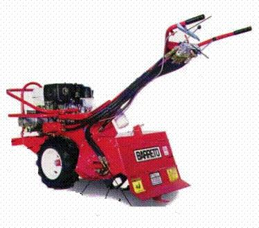 Where to find 9 HP REAR TINE TILLER in Wilmington