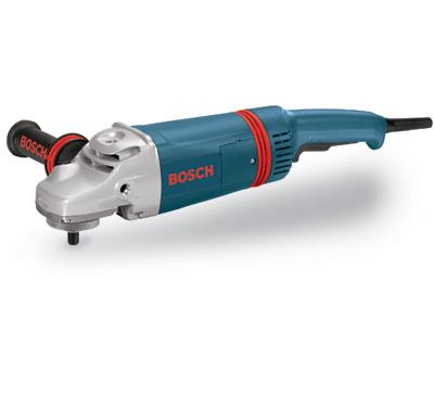 Where to find 7  ANGLE GRINDER in Wilmington