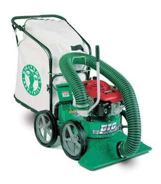 Where to find 5HP LEAF VACUUM in Wilmington