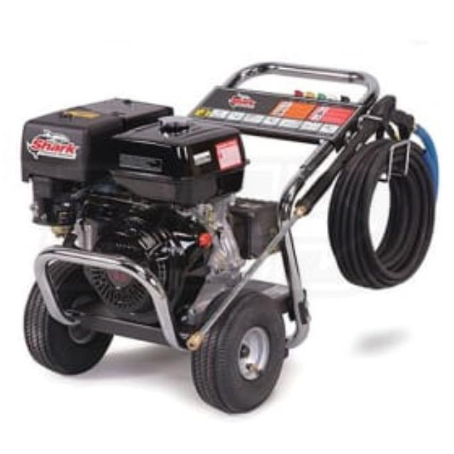 Where to find 3000 PSI PRESSURE WASHER in Wilmington