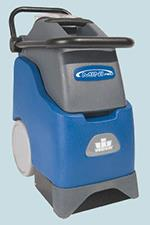 Where to find CARPET CLEANER - HOT WATER in Wilmington