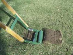 Where to rent SOD BED EDGER MANUAL in Wilmington DE