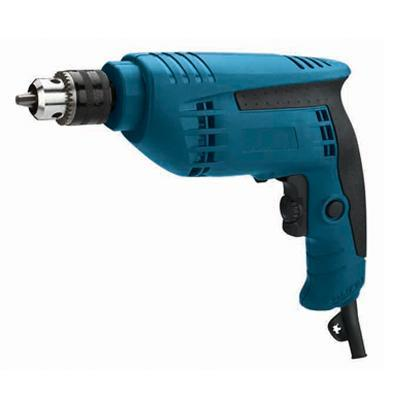 Where to find 1 2  ELECTRIC DRILL in Wilmington