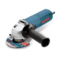 Where to rent GRINDER, HAND 4   BOSCH in Wilmington DE