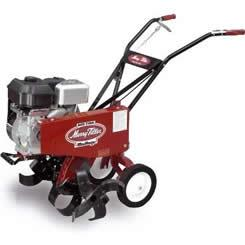 Where to find 5HP TILLER in Wilmington