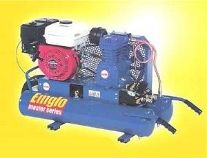 Where to find COMPRESSOR 6CFM in Wilmington