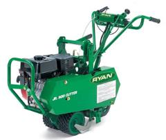 Where to rent SOD CUTTER 12  GAS in Wilmington DE