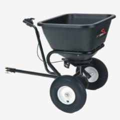 Where to rent SPREADER, BROADCAST TOW in Wilmington DE