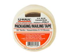 Rental store for PACKAGING MAILING TAPE in Wilmington DE