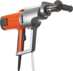 Where to rent CORE DRILL, HAND HELD in Wilmington DE