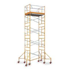 Where to rent SCAFFOLD 20  H W CASTERS in Wilmington DE