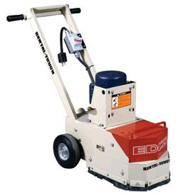 Where to find SINGLE HEAD FLOOR GRINDER, ELECTRIC in Wilmington