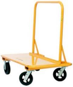 Where to rent DRY WALL CART in Wilmington DE