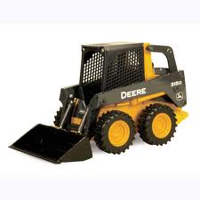 Where to find SKID STEER LOADER in Wilmington