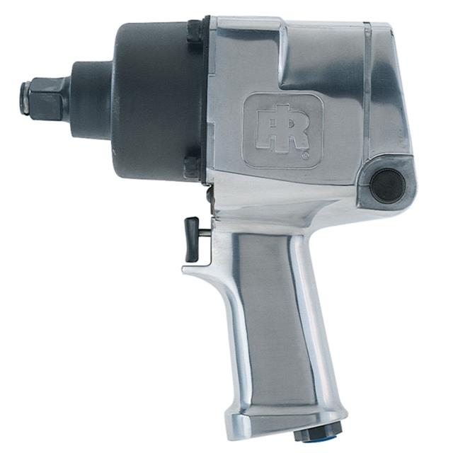 Where to find AIR IMPACT WRENCH 3 4  DRIVE in Wilmington