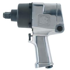 Rental store for AIR IMPACT WRENCH 3 4  DRIVE in Wilmington DE