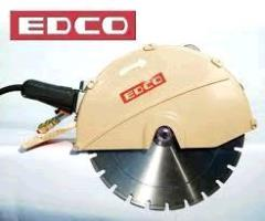 Where to rent 16  WET ELECTRIC CHOP SAW in Wilmington DE