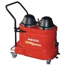 Where to find EDCO VAC-200 INDUSTRIAL VACUUM in Wilmington