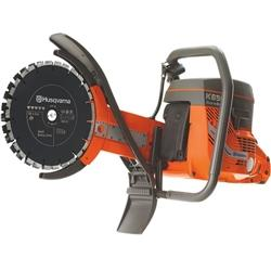 Where to find GAS CUT   BREAK SAW in Wilmington