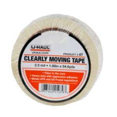 Rental store for ACRYLIC MOVING TAPE in Wilmington DE