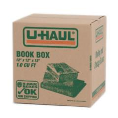 Rental store for BOOK BOX in Wilmington DE