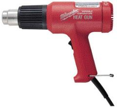 Rental store for HEAT GUN in Wilmington DE