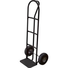 Where to rent DOLLIE, HAND TRUCK in Wilmington DE