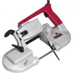 Rental store for HAND HELD BAND SAW in Wilmington DE