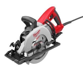 Where to find 7  ELEC CIRCULAR HAND SAW in Wilmington