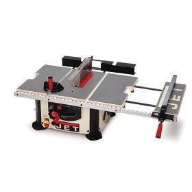 Where to find 10  TABLE SAW in Wilmington