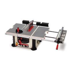 Rental store for 10  TABLE SAW in Wilmington DE