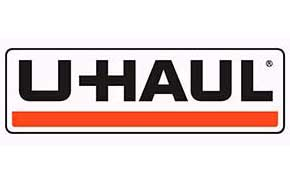 U-Haul Trucks & Trailers in Wilmington & Middletown DE